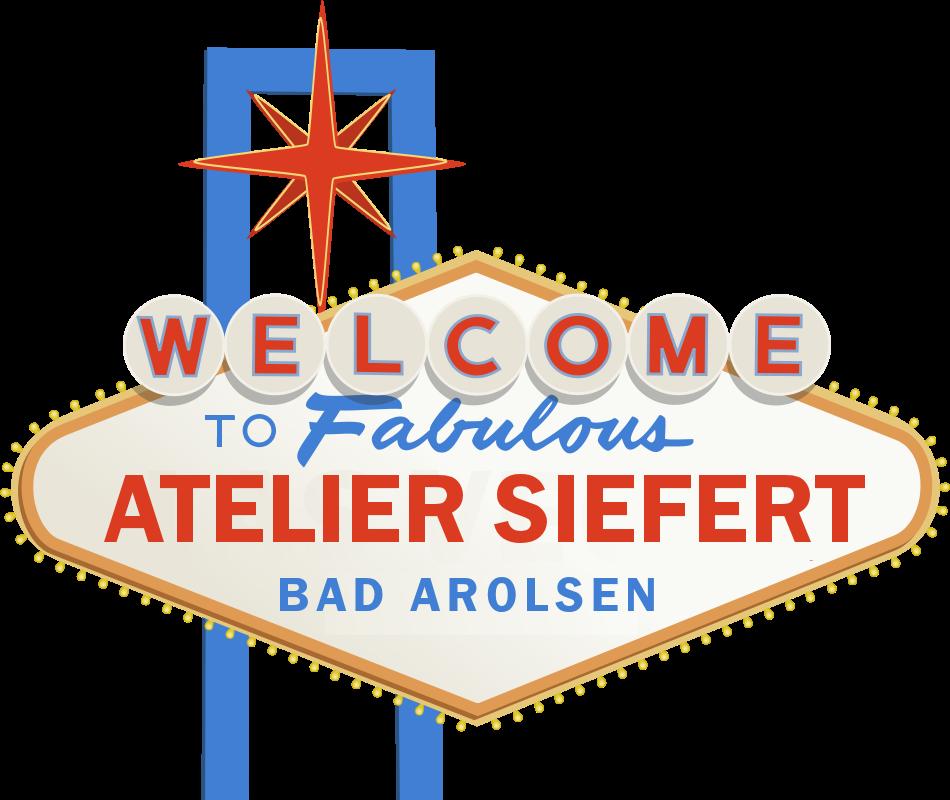 Airbrush Studio Atelier Siefert
